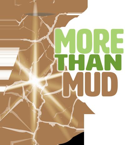 Laurel Pregnancy Center--More Than Mud