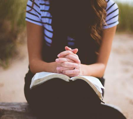 Laurel Pregnancy Center--Prayer Updates